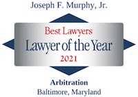 Best Lawyers: Lawyer of the Year