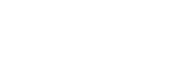 Logo of Silverman Thompson